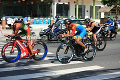 IRONMAN_70.3_APAC_VIETNAM_B16_37 (xuando photos) Tags: triathlon ironman 703 vietnam 2019 xuando xuandophotos cycling b16 1365 276 1480