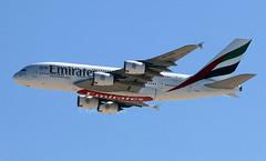 A6-EOZ (Ken Meegan) Tags: a6eoz airbusa380861 210 emirates dubai 2132018 airbusa380 airbusa380800 airbus a380861 a380800 a380