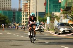 IRONMAN_70.3_APAC_VIETNAM_B7_70 (xuando photos) Tags: xuando xuandophotos triathlon ironman 703 apac vietnam 2019 b7 900
