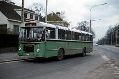 STIC 11-9 (Public Transport) Tags: bus brossel stic charleroi buses bussen belgique busen bussi busz b