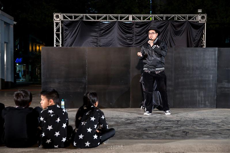 台南舞蹈教室-愛神舞團-成果發表會 58