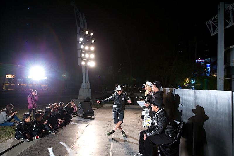 台南舞蹈教室-愛神舞團-成果發表會 56