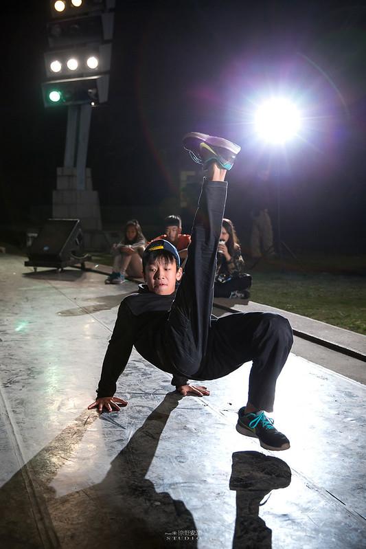 台南舞蹈教室-愛神舞團-成果發表會 54