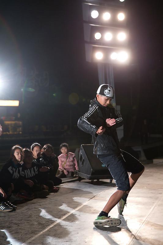 台南舞蹈教室-愛神舞團-成果發表會 52