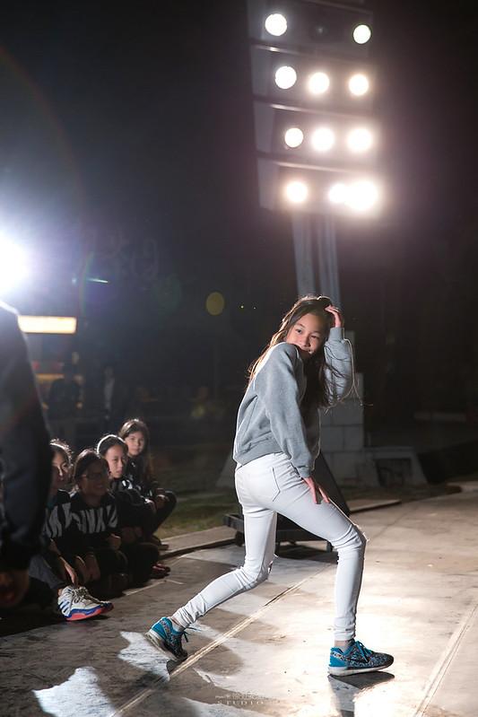 台南舞蹈教室-愛神舞團-成果發表會 50
