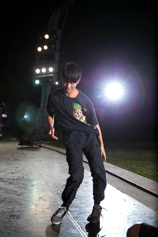 台南舞蹈教室-愛神舞團-成果發表會 35