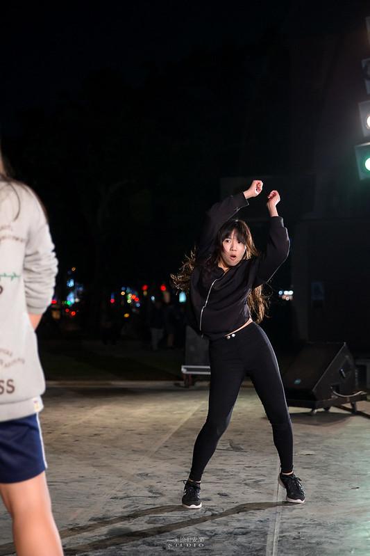 台南舞蹈教室-愛神舞團-成果發表會 27