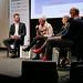 Bertelsmann Stiftung | re:publica 2019