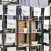 Auswärtiges Amt | re:publica 2019