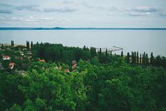 KRIS9790 (Chris.Heart) Tags: kéktúra túra hiking hungary nature balaton természet