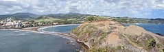 Sainte-Marie, Martinique