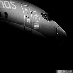 LV-FRQ (M.R. Aviation Photography) Tags: boeing 7378bkwl lvfrq aerolineas argentinas aviation aviacion airplane plane aircraft avion sony a7 a6 z7 d850 d750 d650 d7200 photo photography foto fotografia pic picture canon eos pentax sigma nikon b737 b747 b777 b787 a320 a330 a340 a380 alpha alpha7