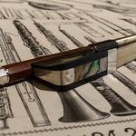 OO2B_bedrijfsreportage_SimonBequoye_32 thumbnail