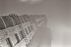 Adox_CMS_20_Leica_M4_2019_05_08 (32) (roland) Tags: filmisnotdead film adox blackandwhite cms20iipro iso20 asa20 vancouver rolandtanglaophoto leicam4 leica m4