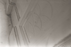 Adox_CMS_20_Leica_M4_2019_05_08 (30) (roland) Tags: filmisnotdead film adox blackandwhite cms20iipro iso20 asa20 vancouver rolandtanglaophoto leicam4 leica m4