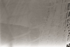 Adox_CMS_20_Leica_M4_2019_05_08 (27) (roland) Tags: filmisnotdead film adox blackandwhite cms20iipro iso20 asa20 vancouver rolandtanglaophoto leicam4 leica m4