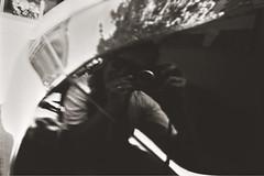 Adox_CMS_20_Leica_M4_2019_05_08 (9) (roland) Tags: filmisnotdead film adox blackandwhite cms20iipro iso20 asa20 vancouver rolandtanglaophoto leicam4 leica m4