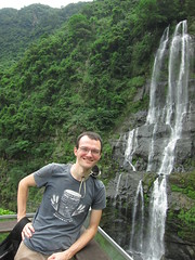 IMG_6412 (kenner116) Tags: taiwan 台灣 新北 newtaipei 烏來 wulai 烏來瀑布 wulaiwaterfall