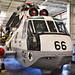 SH-3H Sea King 148999