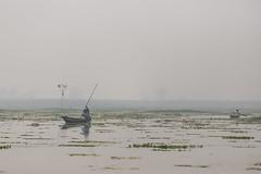 ChiangRai_7784 (Jean-Claude Soboul) Tags: asia asie canon thailand thailande chiangrai