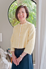 #Cervicalcancer is a preventable and highly curable disease. However, it must be preceded by early detection. A #Papsmear is one of the diagnostic tests that should help you out. Here's a quick run-down on what it is and why you should get one soon - http (DrPamelaTan) Tags: obgyn tips dr pamela tan
