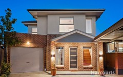 2/30 Prince Andrew Avenue, Lalor VIC