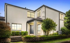 15 May Gibbs Way, Frenchs Forest NSW
