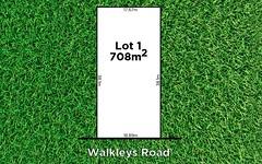 22 Walkleys Road, Valley View SA