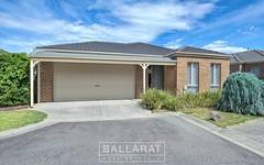 122 Cabarita Road, Bogangar NSW