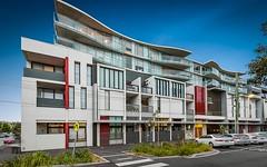 223/232-242 Rouse Street, Port Melbourne Vic