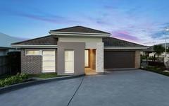 45 Mataram Road, Woongarrah NSW