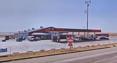 Kern County Google Maps 5-12-19 (8) (Photo Nut 2011) Tags: kerncounty googlemaps california texaco