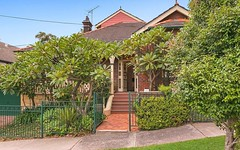 3 Quail Street, Coogee NSW