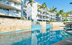 81/1A Tomaree Street, Nelson Bay NSW