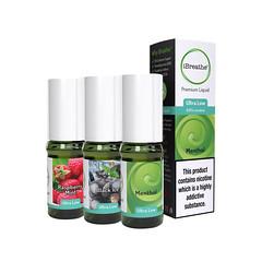 Premium E Liquid Flavor (ibreathe001) Tags: electronic cigarette uk