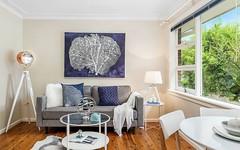 5/50 Alexandra Avenue, Westmead NSW