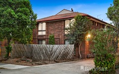 2/23 Firth Street, Doncaster VIC