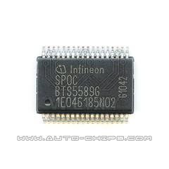 BTS5589G TAW 3PIN Commonly used vulnerable chips for GM Chevrolet CRUZE BCM (www.auto-chips.com) Tags: bts5589g taw 3pin commonly used vulnerable chips for gm chevrolet cruze bcm httpswwwautochipscombts5589gtaw3pincommonlyusedvulnerablechipsforgmchevroletcruzebcmp0322html