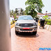 Ford-Endeavour-Travelogue-19