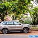 Ford-Endeavour-Travelogue-12