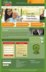 Lies And Damn Lies About DIVINE HOME CARE CA (divine.homes.cares) Tags: senior home care services