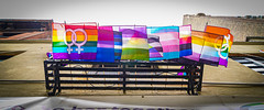2019.05.14 Stonewall National Monument, New York, NY USA 02610