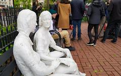 2019.05.14 Stonewall National Monument, New York, NY USA 02618
