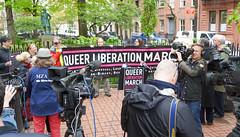 2019.05.14 Stonewall National Monument, New York, NY USA 02620