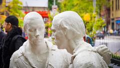 2019.05.14 Stonewall National Monument, New York, NY USA 02622