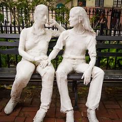 2019.05.14 Stonewall National Monument, New York, NY USA 02623