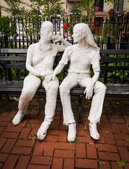 2019.05.14 Stonewall National Monument, New York, NY USA 02624