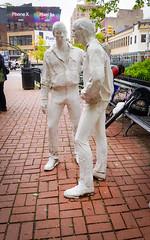 2019.05.14 Stonewall National Monument, New York, NY USA 02625
