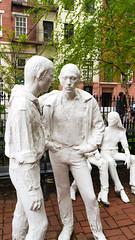 2019.05.14 Stonewall National Monument, New York, NY USA 02626