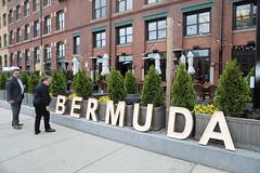 0090 (@investbermuda) Tags: rims 2019 boston bermuda bermudadevelopmentagency bdainboston citytaphouse
